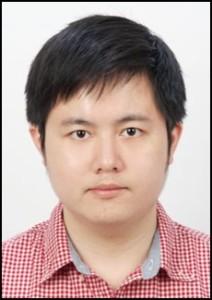 Changhua (Henry) Zhan