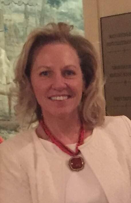 Janice Bernick