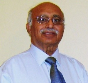Jasbir Kumar JSK Consulting Services